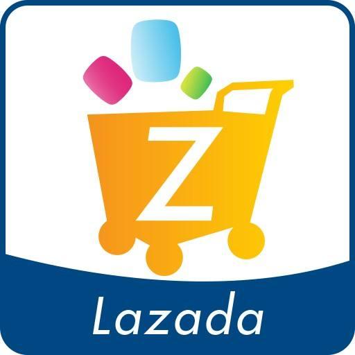 lazada淘寶開店說明